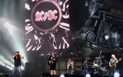 {AC/DC}