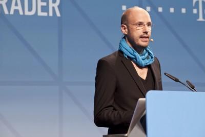 Christopher von Deylen (Schiller)